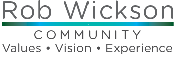 Rob Wickson